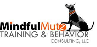Mindful Mutz Training and Behavior Consulting