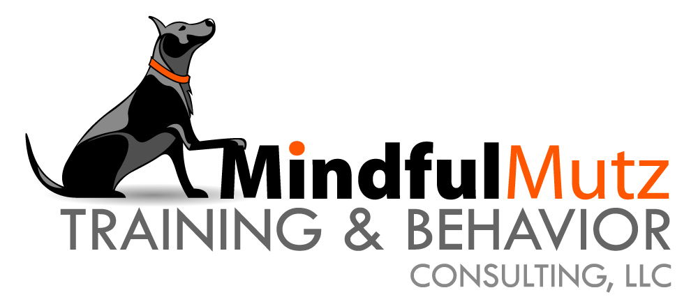 Asheville Mindful Mutz Training & Behavior Consulting